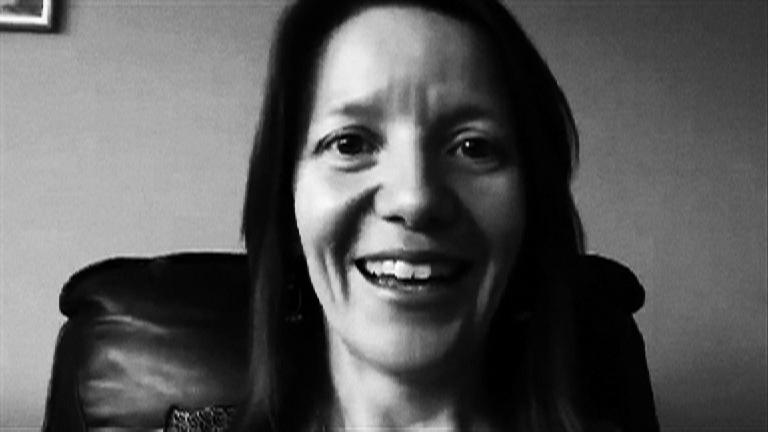 PIF 2014 | Intervista a Linda Bull, musicista e giurato del PIF