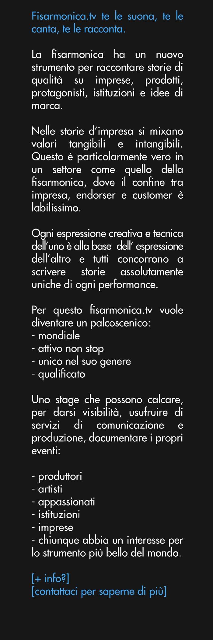 FTV-menu-2015-cosa