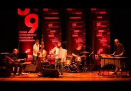 """PIF2014   Saturday 20th   """"Fuga per Art"""" concert by Simone Zanchini Jazz Quintet   Clip #7"""