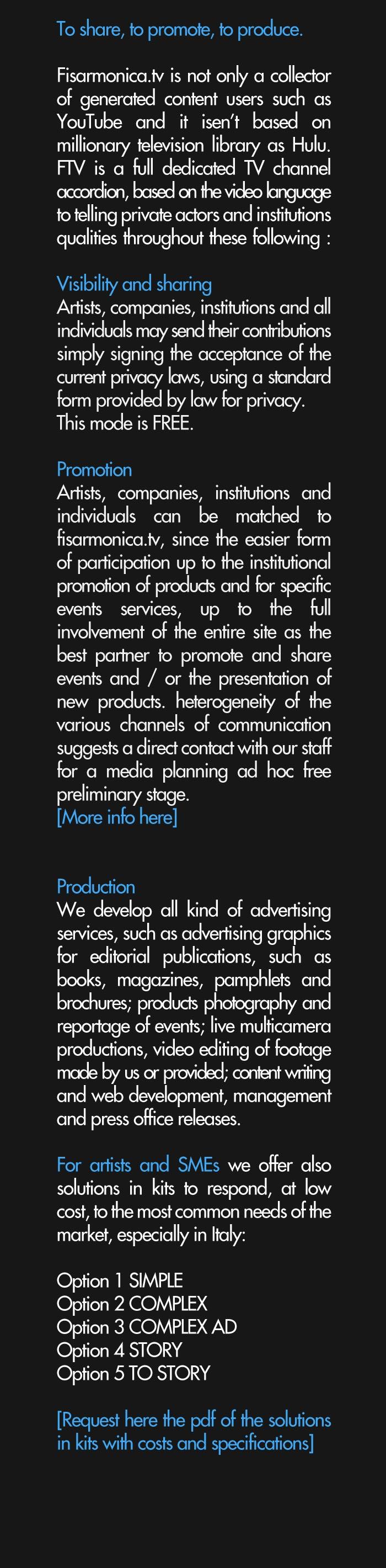 FTV-menu-2015-come-ENG