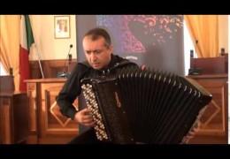 PIF2015 | Giovedì 17 | Concerto del M° Yuri Shishkin clip #01