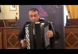 PIF2015 | Giovedì 17 | Concerto del M° Yuri Shishkin clip #05