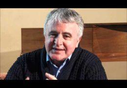 Interview with Massimo Mazzoni, director Conservatorio di Fermo
