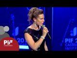 PIF2017 | B Category award ceremony and performance by Krzysztof Polnik
