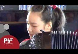 PIF2017 | AperiPIF: concerto allievi Conservatorio di Pechino