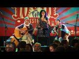 WOW Folk Festival 2018 | Marca da ballo | clip #3