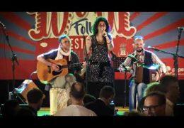 WOW Folk Festival 2018 | Marca da ballo | clip #2
