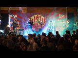 WOW Folk Festival 2018 | Orquestrina Trama | clip #3