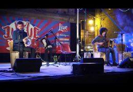 WOW Folk Festival 2018 | LU.ME Vivo | clip #2