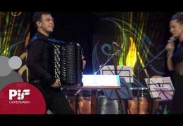 PIF2018 | Premiazione categoria Classica Master ed esibizione del vincitore Artem Tretiakov