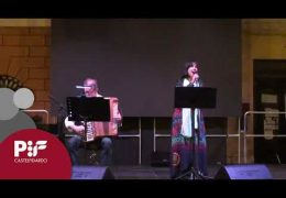 PIF2018 | StageWithPIF, [Solo IN Due] – clip 3