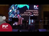 PIF2018 | StageWithPIF, [Solo IN Due] – clip 2