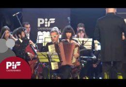 PIF2019 | PIF Gala Concert, Premiere Pinocchio Suite