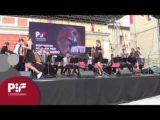 PIF2019 | PIFOpenStage, Zdruzeni Orkester Diatonicnih Harmonik
