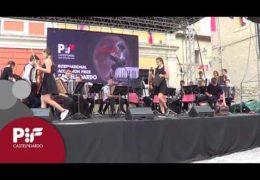 PIF2019   PIFOpenStage, Zdruzeni Orkester Diatonicnih Harmonik